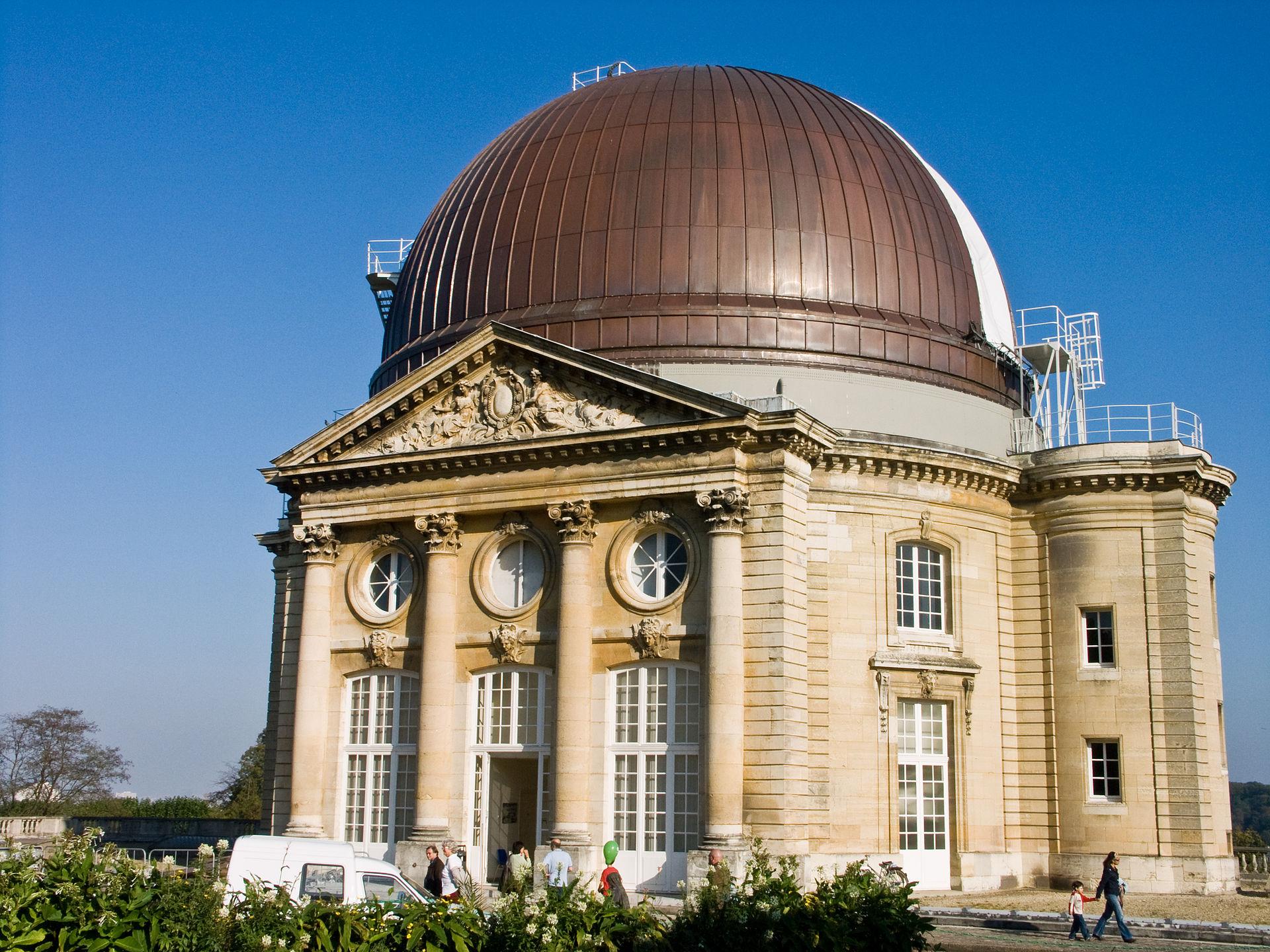 Meudon Observatory