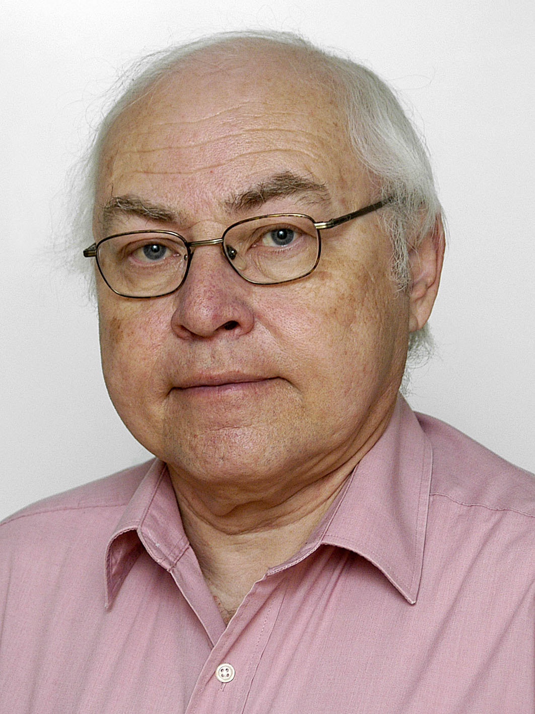 international workshop on comets in honor of hans rickman 17 19 mai